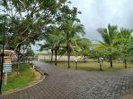 coconut-island-carita-2.jpg