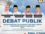 debat-publik-ketiga-calon-bupati-dan-wakil-bupati-serang-pilkada-kabupaten-serang-2020.jpg