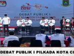 debat-publik-perdana-calon-wali-kota-dan-wakil-wali-kota-cilegon.jpg