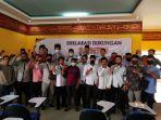 deklarasi-dukungan-relawan-santri-untuk-nasrul-ulum-eki-baihaki.jpg
