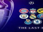 delapan-tim-lolos-ke-babak-perempat-final-liga-champions.jpg