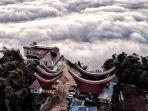 destinasi-wisata-negeri-di-atas-awan-lebak.jpg