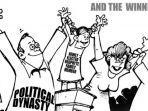 dinasti-politik-ilustrasi.jpg