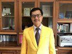 direktur-universitas-terbuka-serang-dr-maman-rumanta-msi.jpg