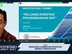 direktur-utama-pln-zulkifli-zaini-dalam-investor-daily-summit-2021-1.jpg