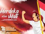 dirgahayu-republik-indonesia-kemerdekaan-republik-indonesia.jpg