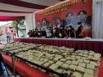 ditres-narkoba-polda-metro-jaya-membongkar-jaringan-peredaran-narkoba-lintas-provinsi.jpg