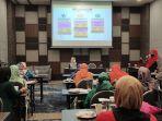 dp3akb-kota-cilegon-gelar-menggelar-workshop-kepemimpinan-perempuan.jpg