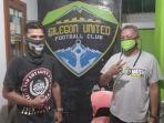 fans-cilegon-united.jpg