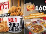 fast-food-diskon.jpg