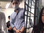 felicya-angelista-ngidam-bertemu-dengan-aktor-korea-song-joong-ki.jpg