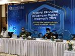 festival-ekonomi-keuangan-digital-fekdi-2021.jpg