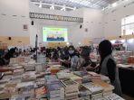 festival-hari-buku-nasional-fhbn-hari-keempat.jpg