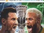 final-copa-america-brasil-2.jpg