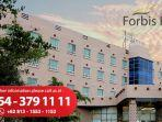 forbis-hotel-cilegon.jpg