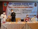 forum-koordinasi-pencegahan-terorisme-fkpt-provinsi-banten.jpg