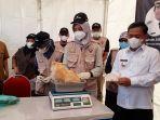 foto-acara-peringatan-world-rabies-day-2021.jpg