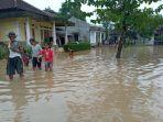 foto-banjir-di-kabupaten-serang.jpg