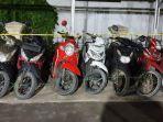 foto-barang-bukti-sepeda-motor-hasil-pencurian.jpg
