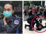foto-brigadir-np-oknum-polisi-yang-membanting-mahasiswa-berinisial-fa.jpg