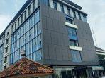 foto-gedung-sekretariat-daerah-graha-edi-praja-kota-cilegon.jpg