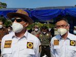 foto-gubernur-banten-wahidin-halim-bersama-wakil-gubernur-banten-andika-hazrumy.jpg