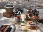 foto-jamu-tradisional-di-kabupaten-serang.jpg