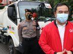foto-ketua-palang-merah-indonesia-pmi-kabupaten-tangerang-soma-atmaja.jpg