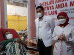 foto-layanan-donor-plasma-konvalesen-di-unit-donor-darah-pmi-kabupaten-serang.jpg