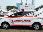 foto-mobil-ambulans.jpg