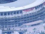 foto-olimpiade-tokyo-2020.jpg