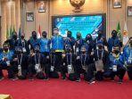 foto-para-atlet-banten-di-pon-xx-papua-2020.jpg