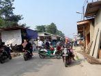 foto-pasar-pamarayan-kabupaten-serang.jpg