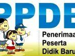 foto-ppdb.jpg