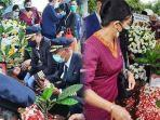 foto-prosesi-pemakaman-captain-afwan.jpg