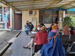 foto-suasana-di-dinas-tenaga-kerja-dan-transmigrasi-disnakertrans-kabupaten-serang.jpg