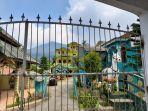 foto-tempat-tinggal-raja-angling-dharma.jpg