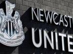 foto-tim-liga-inggris-newcastle-united.jpg