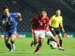 foto-tim-nasional-indonesia-melawan-taiwan-di-leg-pertama-play-off-kualifikasi-piala-asia-2023.jpg