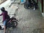 garong-menggasak-sepeda-motor-milik-petugas-kebersihan-pada-dlh-kota-tangerang.jpg