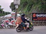 gaspool-buang-sampah.jpg