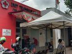 gedung-unit-donor-darah-palang-merah-indonesia-pmi-kabupaten-serang.jpg