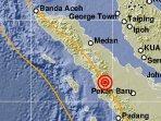 gempa-bumi-di-sumatera-barat-kamis-3042020.jpg