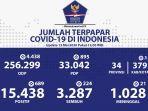 grafik-perkembangan-covid-19-di-indonesia-per-rabu-13-mei-2020.jpg