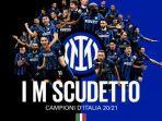 grafis-inter-milan-yang-sukses-merengkuh-scudetti-serie-a-musim-2020-2021.jpg