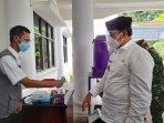 gubernur-banten-meresmikan-vaksin.jpg