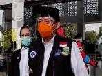 gubernur-banten-wahidin-halim-memantau-kampanye-pilkada-kota-tangsel.jpg