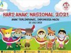 hari-anak-nasional-2021-bro.jpg