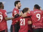hasil-liga-inggris-manchester-city-vs-manchester-united.jpg