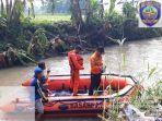 hilman-mubarok-16-remaja-yang-hilang-saat-berenang-di-sungai-cisangu-akhirnya-ditemukan.jpg